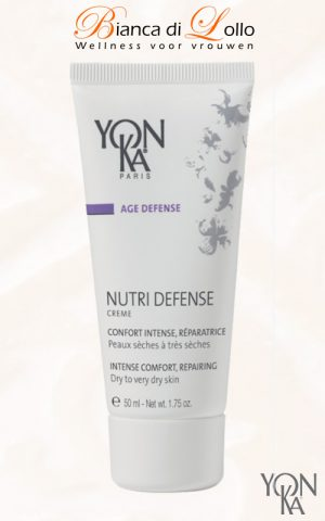 NUTRI DEFENSE