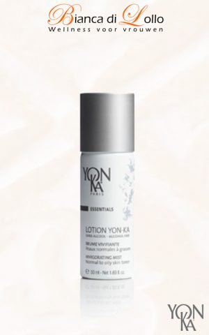 LOTION PNG reiseditie