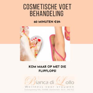 Perzik en Crème Foto Vrouwenmode Uitverkoop Instagram Post (4)