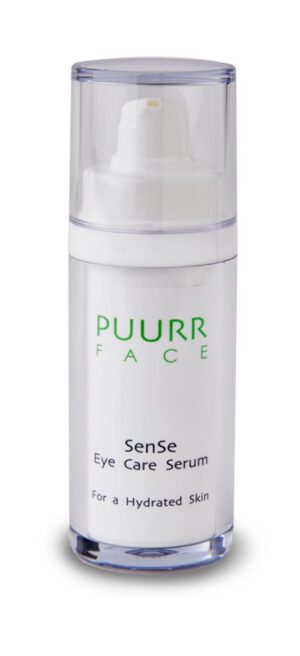 Sense Eye Care Serum